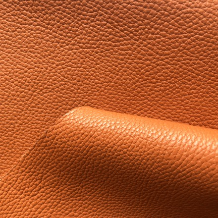 Thumbnail for Fine Leather