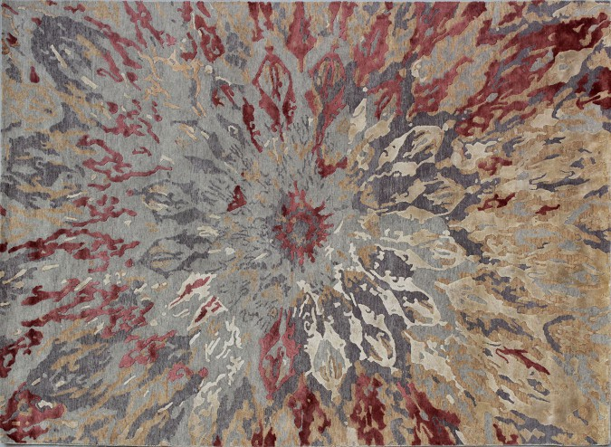 iSHONi rugs, also for private customers